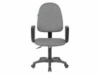 Кресло 500-129750