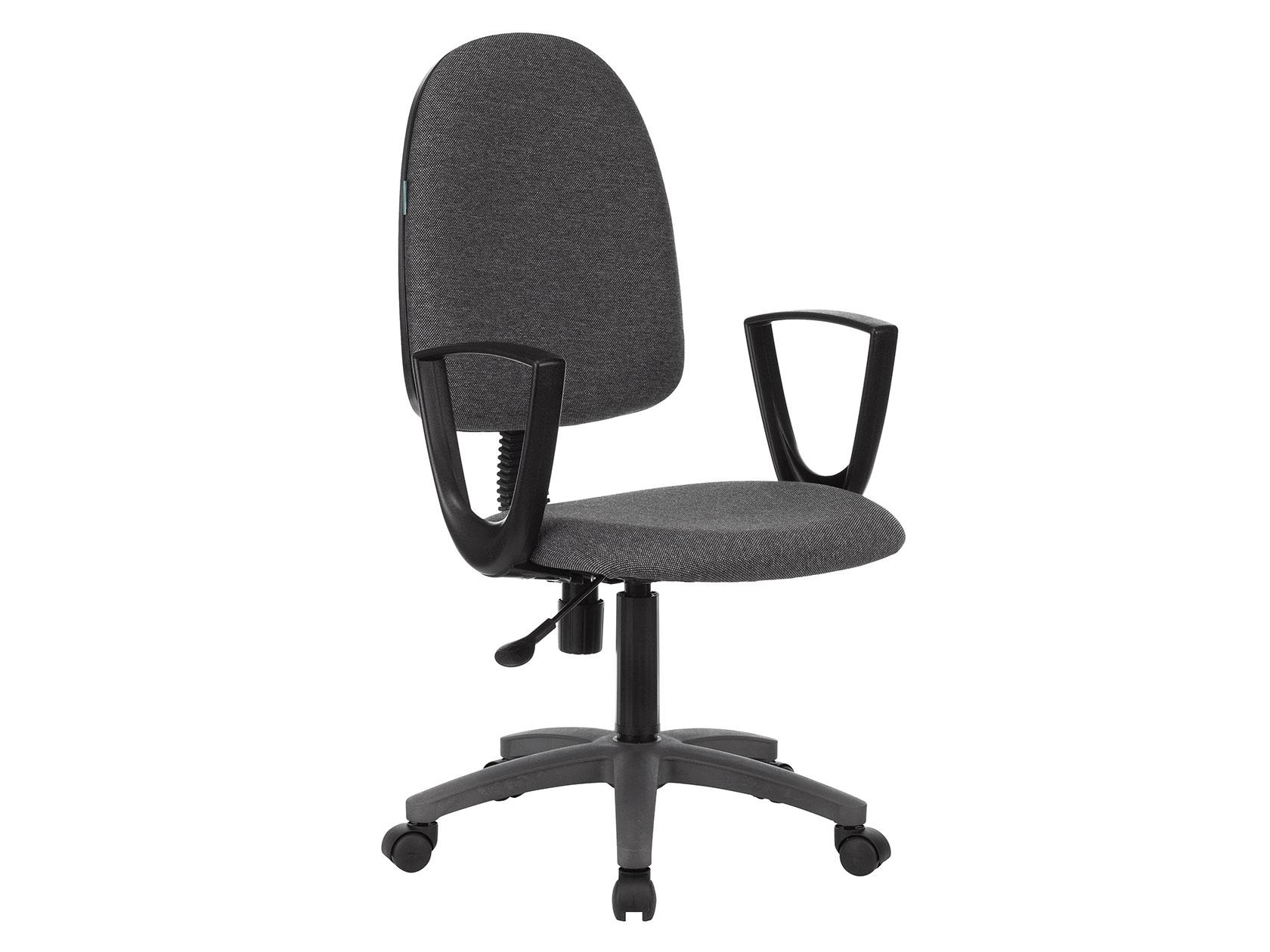 Офисное кресло 179-129750