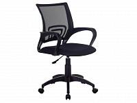 Кресло 500-97721