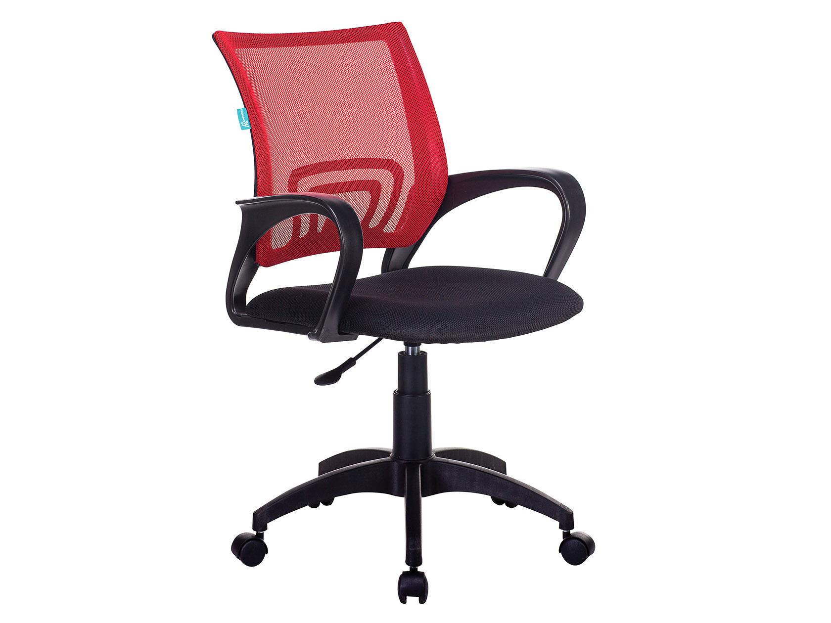 Офисное кресло 150-126568