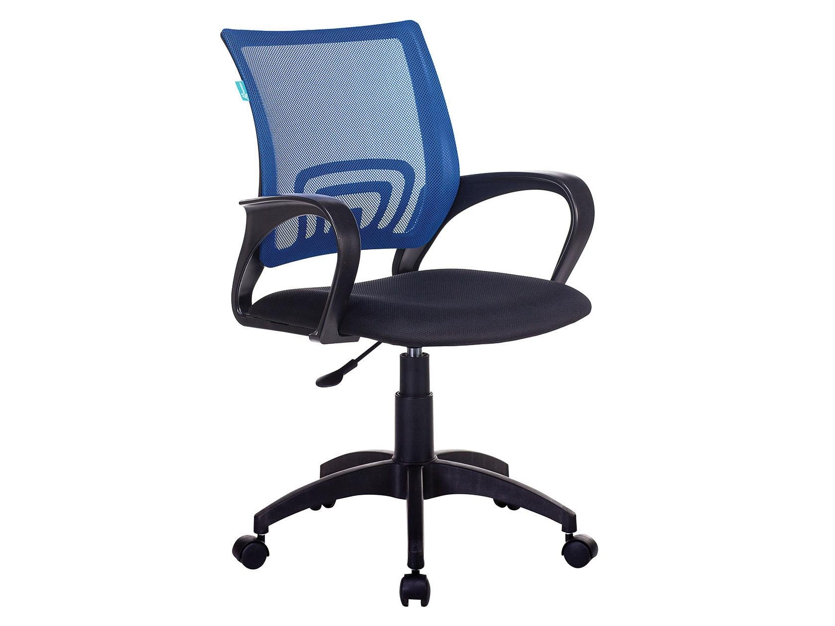 Офисное кресло 150-126566