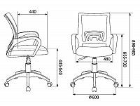 Кресло 500-126566