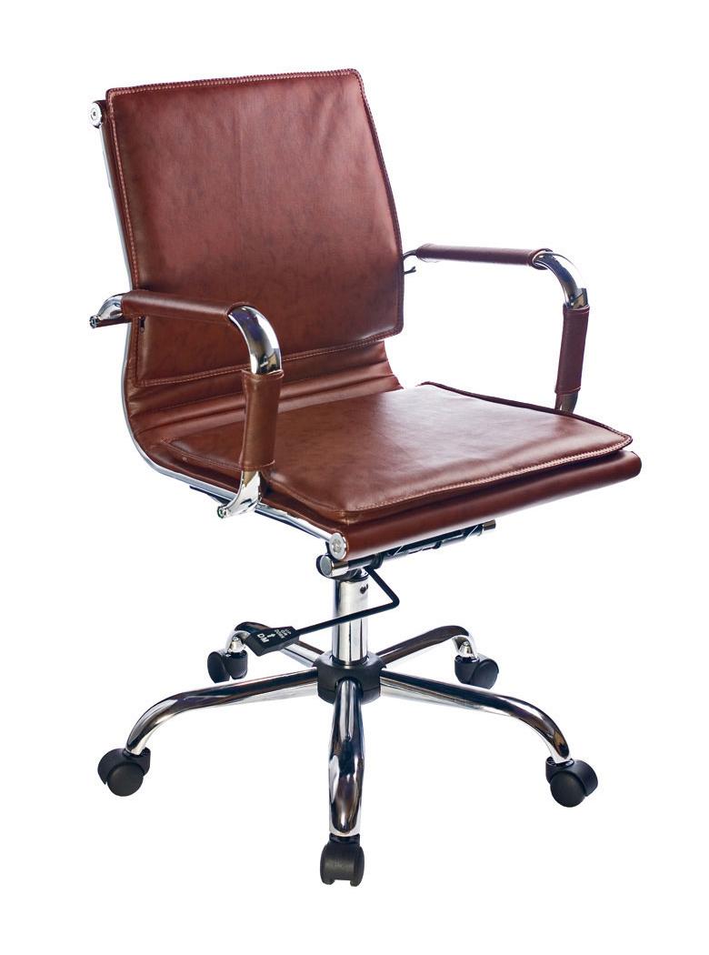 Кресло руководителя 141-7631