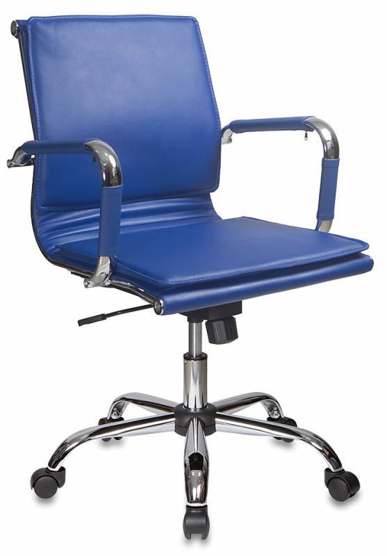 Кресло руководителя 136-54645