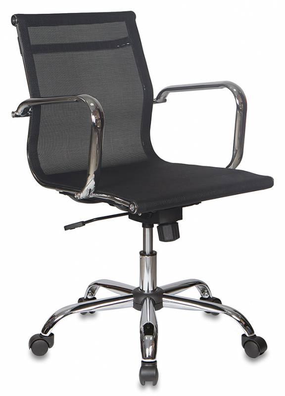 Кресло руководителя 115-54646