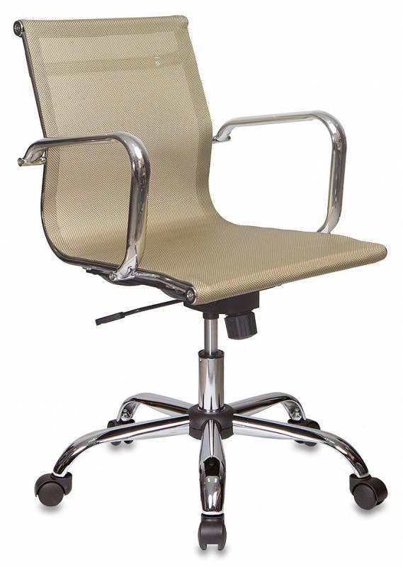 Кресло руководителя 151-7633