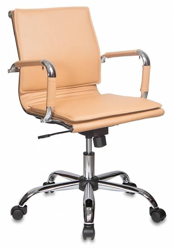 Кресло руководителя 151-7632