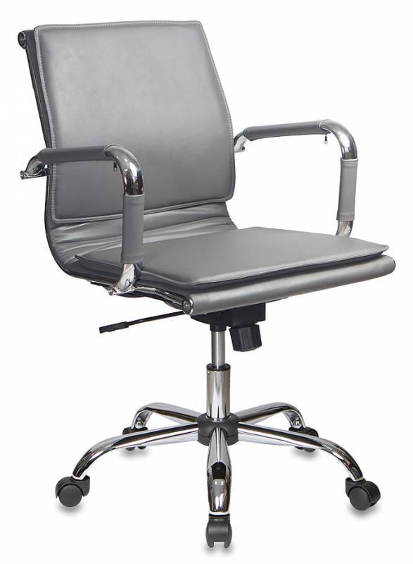 Кресло руководителя 179-7634