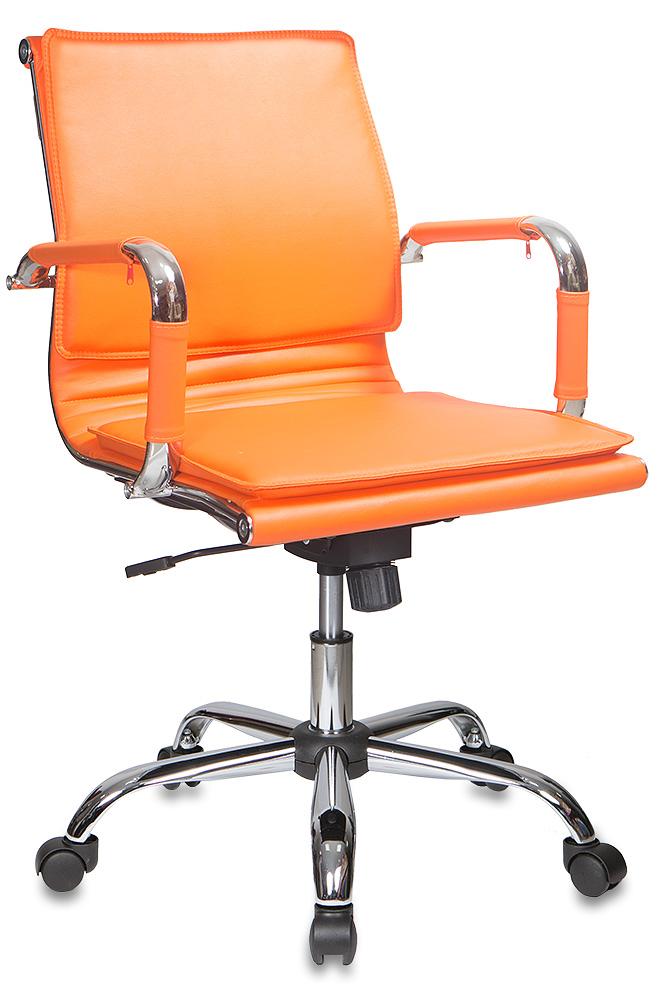 Кресло руководителя 182-81170