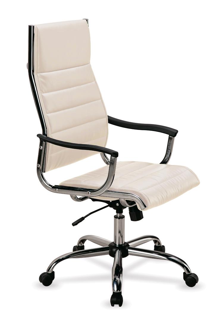 Кресло руководителя 193-7645