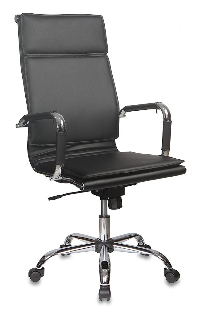 Кресло руководителя 150-81139