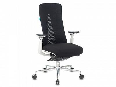 Кресло руководителя 500-109762