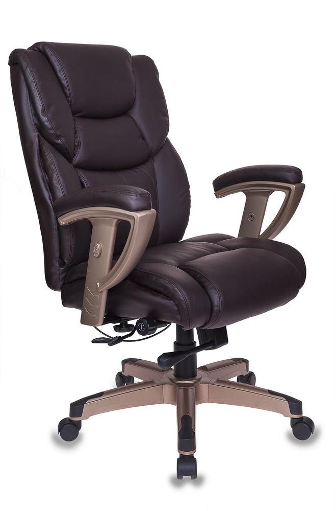Кресло руководителя 150-62464