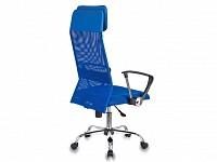 Кресло руководителя 500-95317
