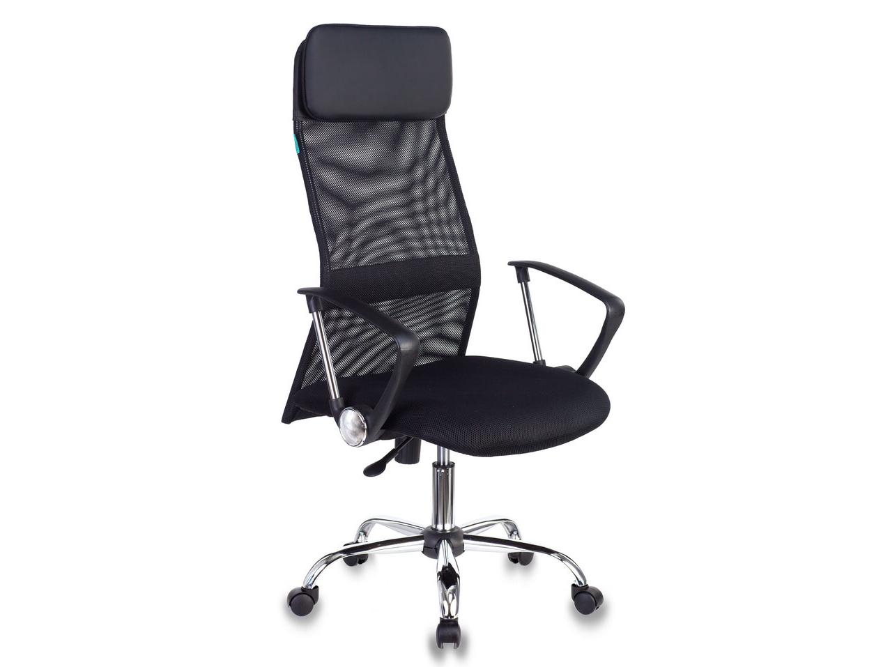 Кресло руководителя 150-95315