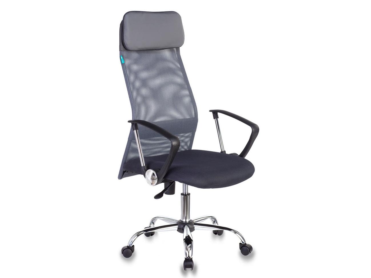 Кресло руководителя 179-95317