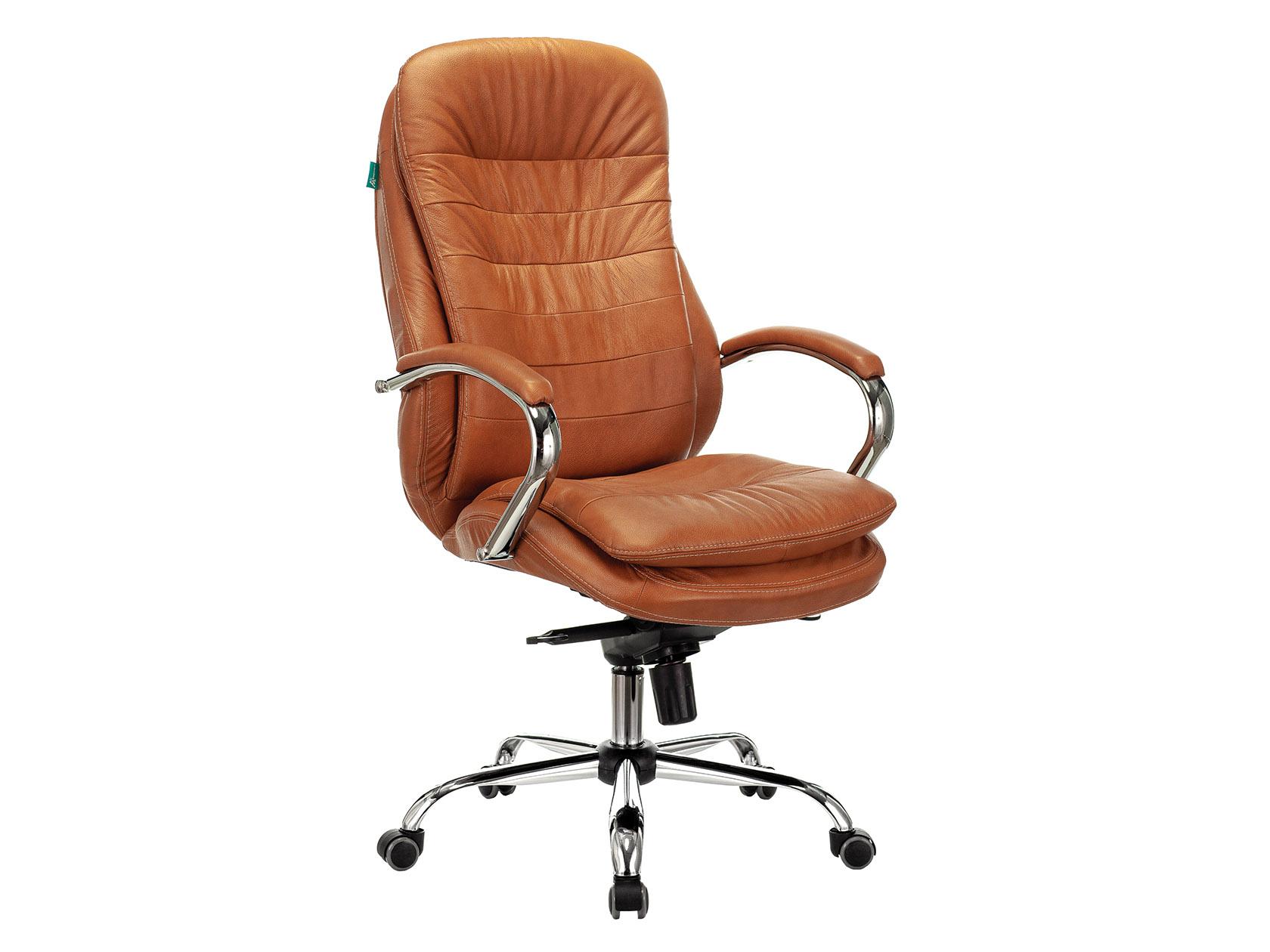 Кресло руководителя 179-129753