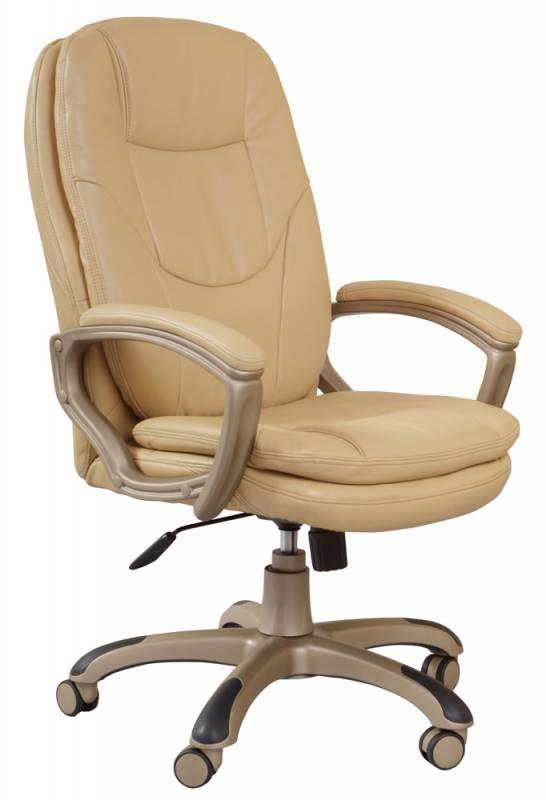 Кресло руководителя 150-54636