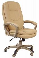 Кресло руководителя 500-54636