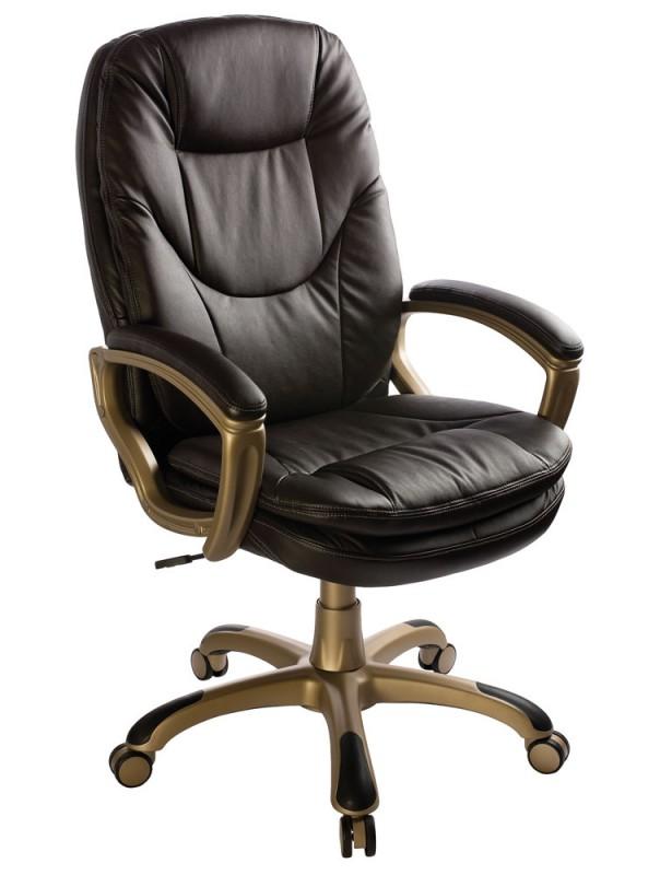 Кресло руководителя 179-54637