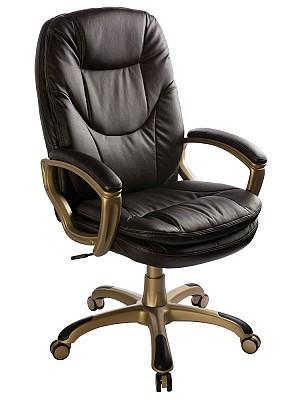 Кресло руководителя 500-54637