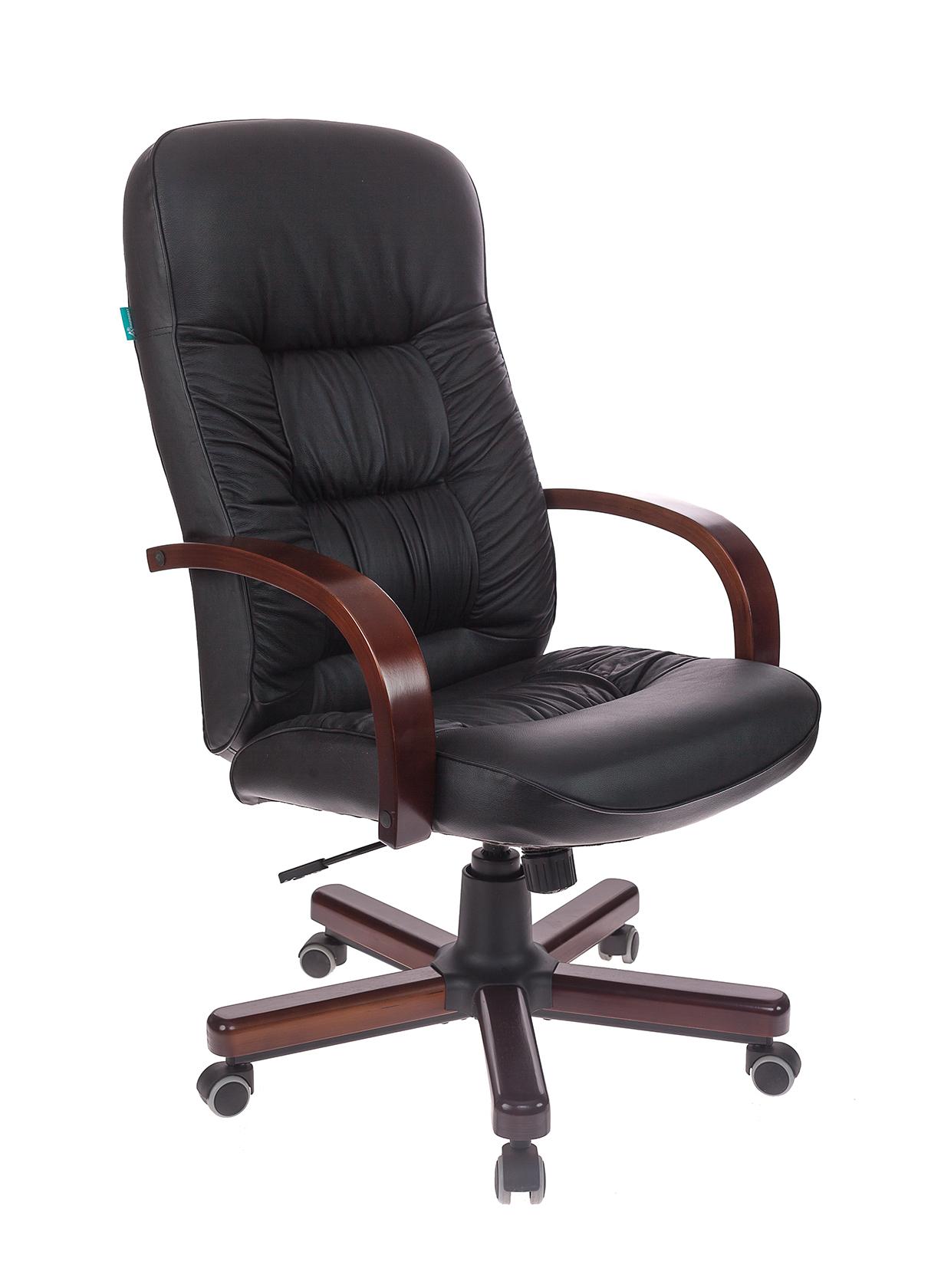 Кресло руководителя 150-88006