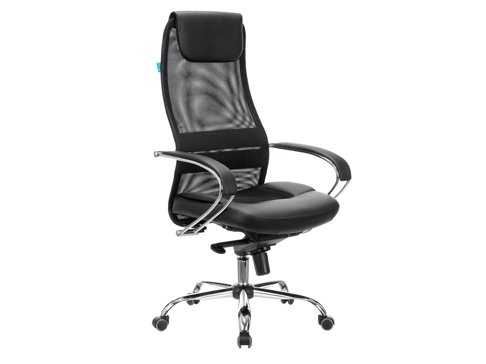 Кресло руководителя 150-101864