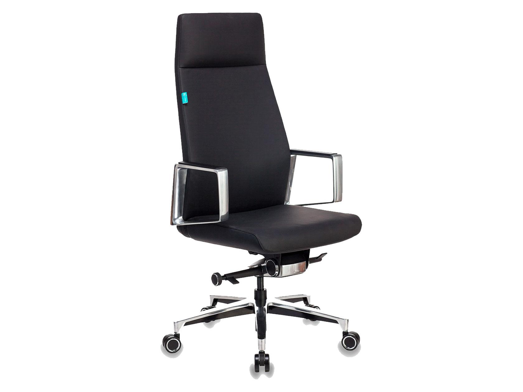 Кресло руководителя 179-95208