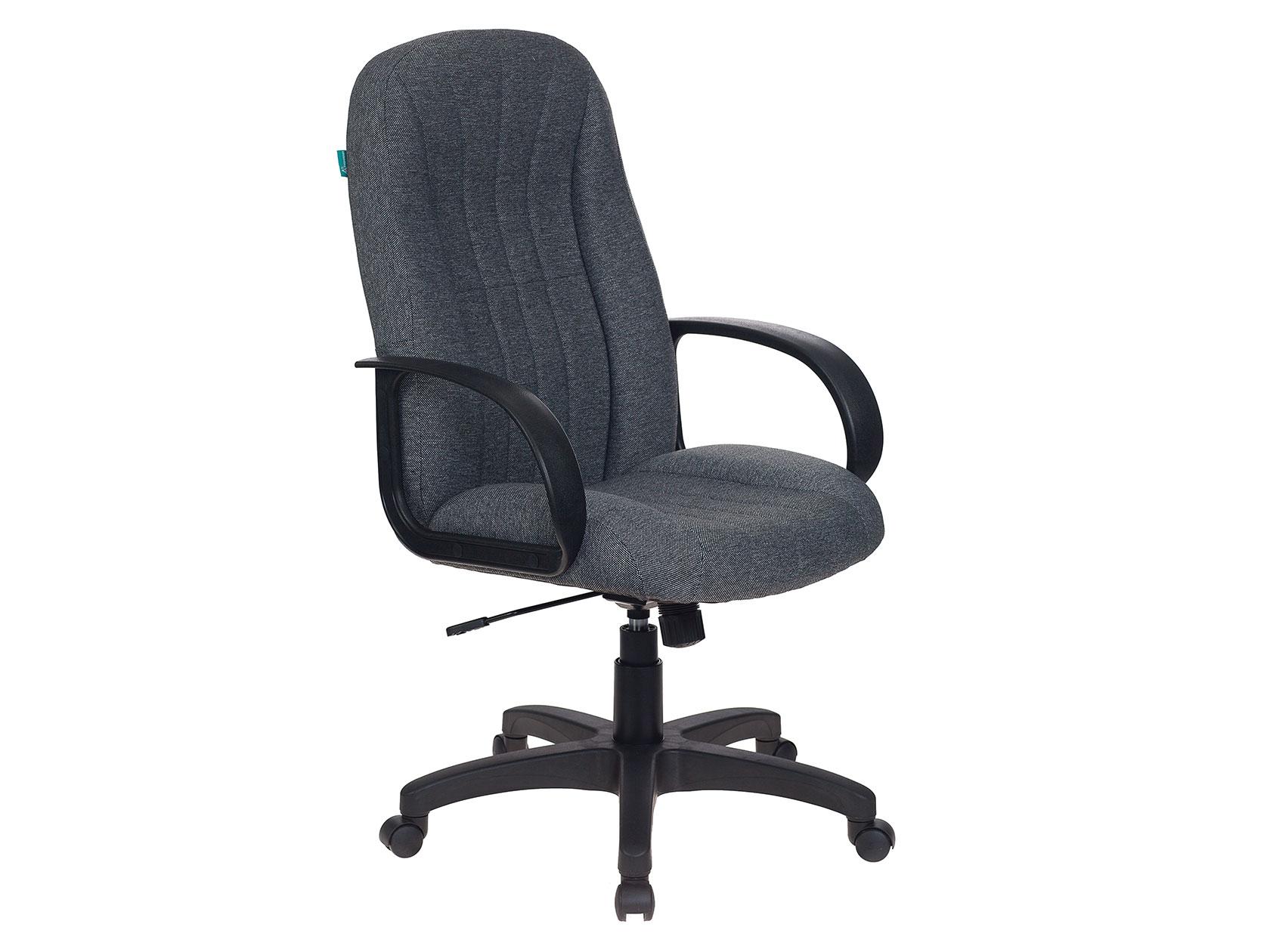 Кресло руководителя 179-105358