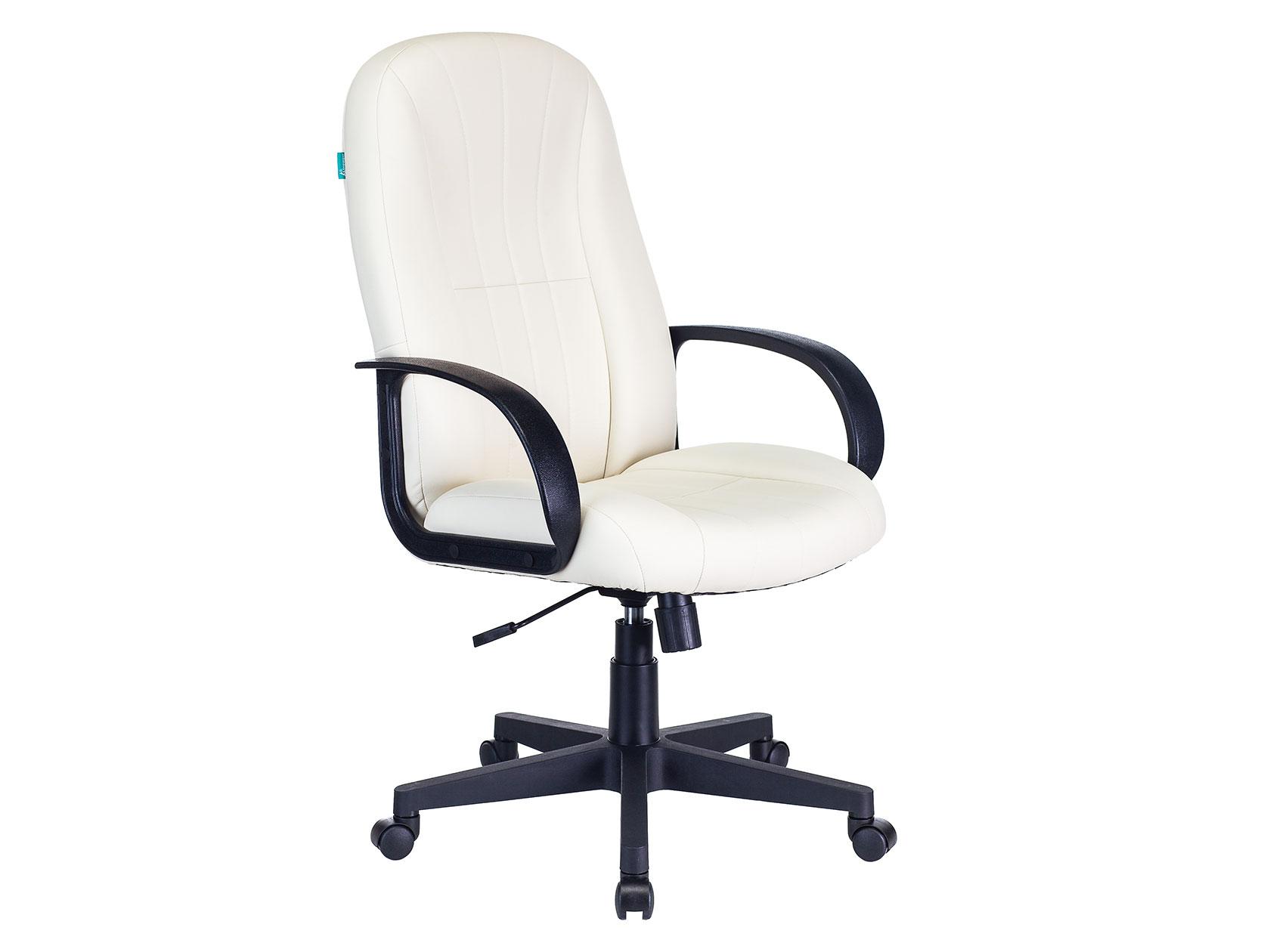 Кресло руководителя 150-105359