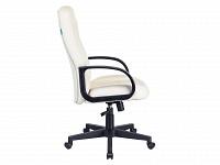 Кресло руководителя 500-105358