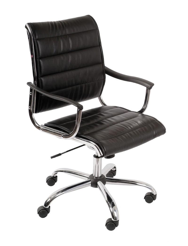 Кресло руководителя 164-29447