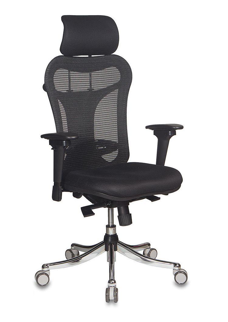 Кресло руководителя 147-49059
