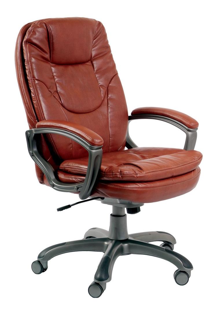 Кресло руководителя 197-11058