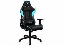 Кресло 500-121341