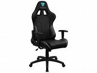 Кресло 500-121345