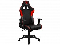 Кресло 500-121343