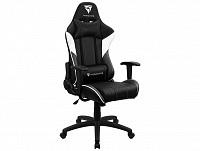 Кресло 500-121340