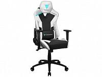 Кресло 500-121514