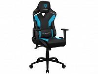 Кресло 500-121515