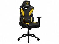 Кресло 500-121516