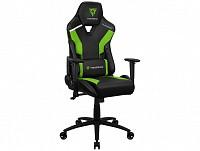 Кресло 500-121517