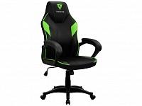 Кресло 500-121300