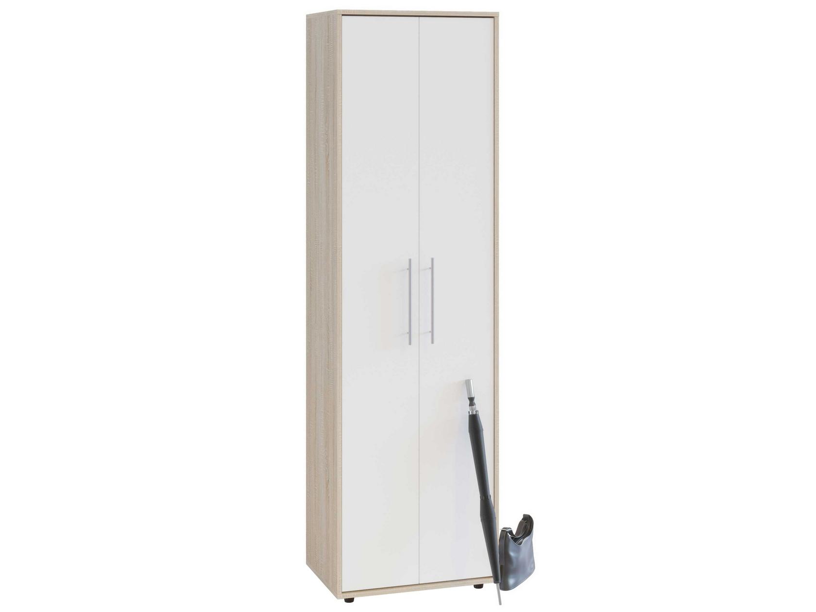 Распашной шкаф 115-52479