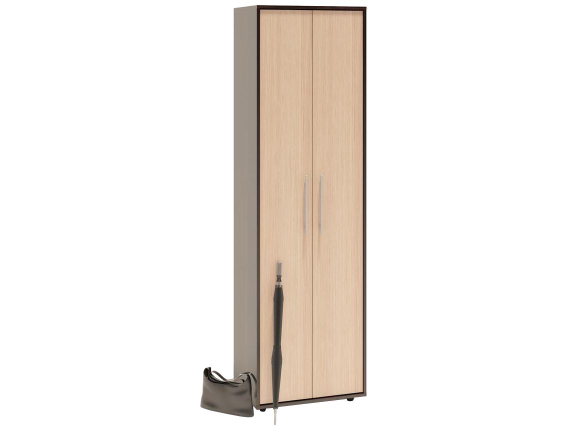 Распашной шкаф 147-1225