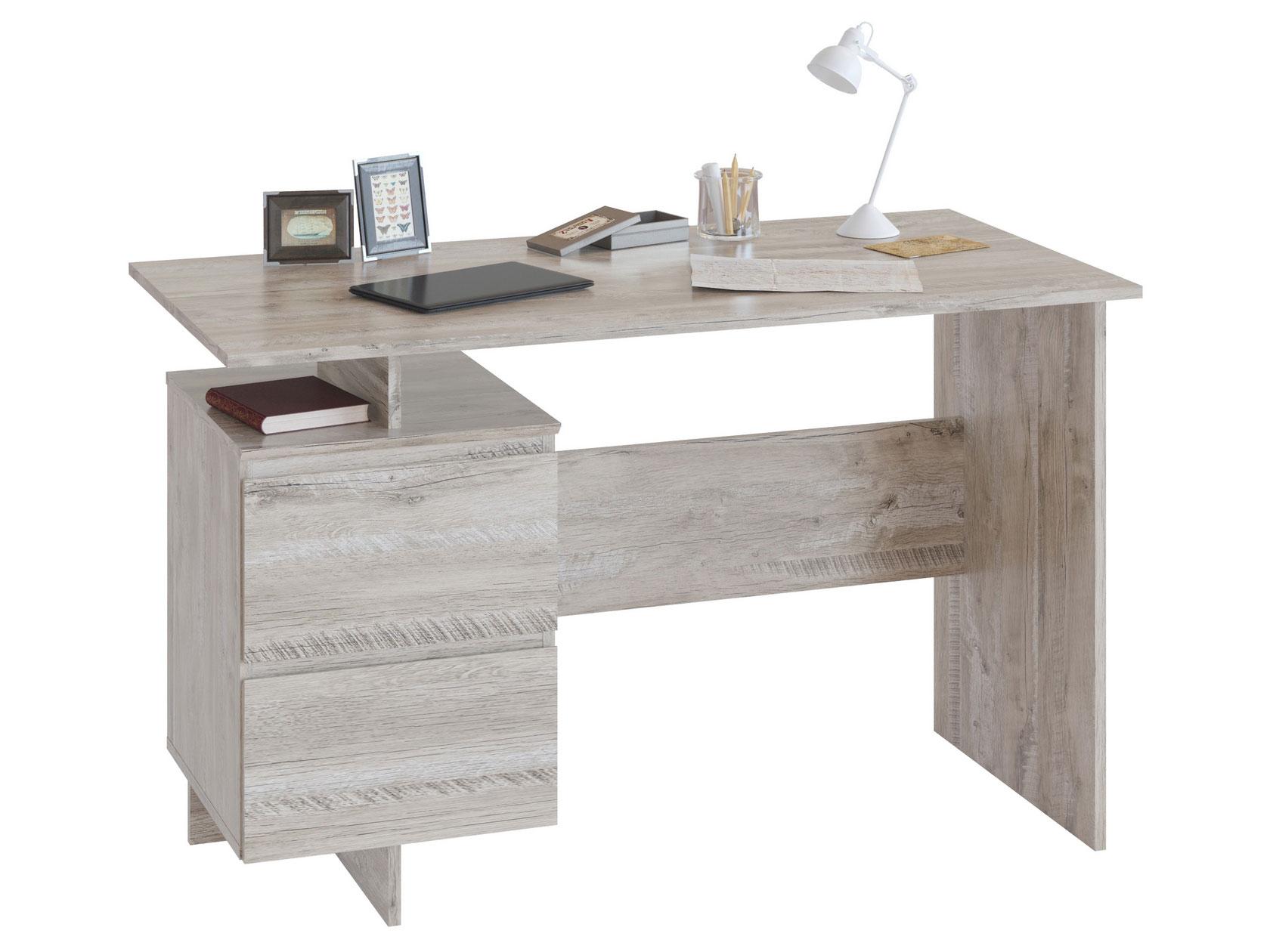 Письменный стол 179-105840