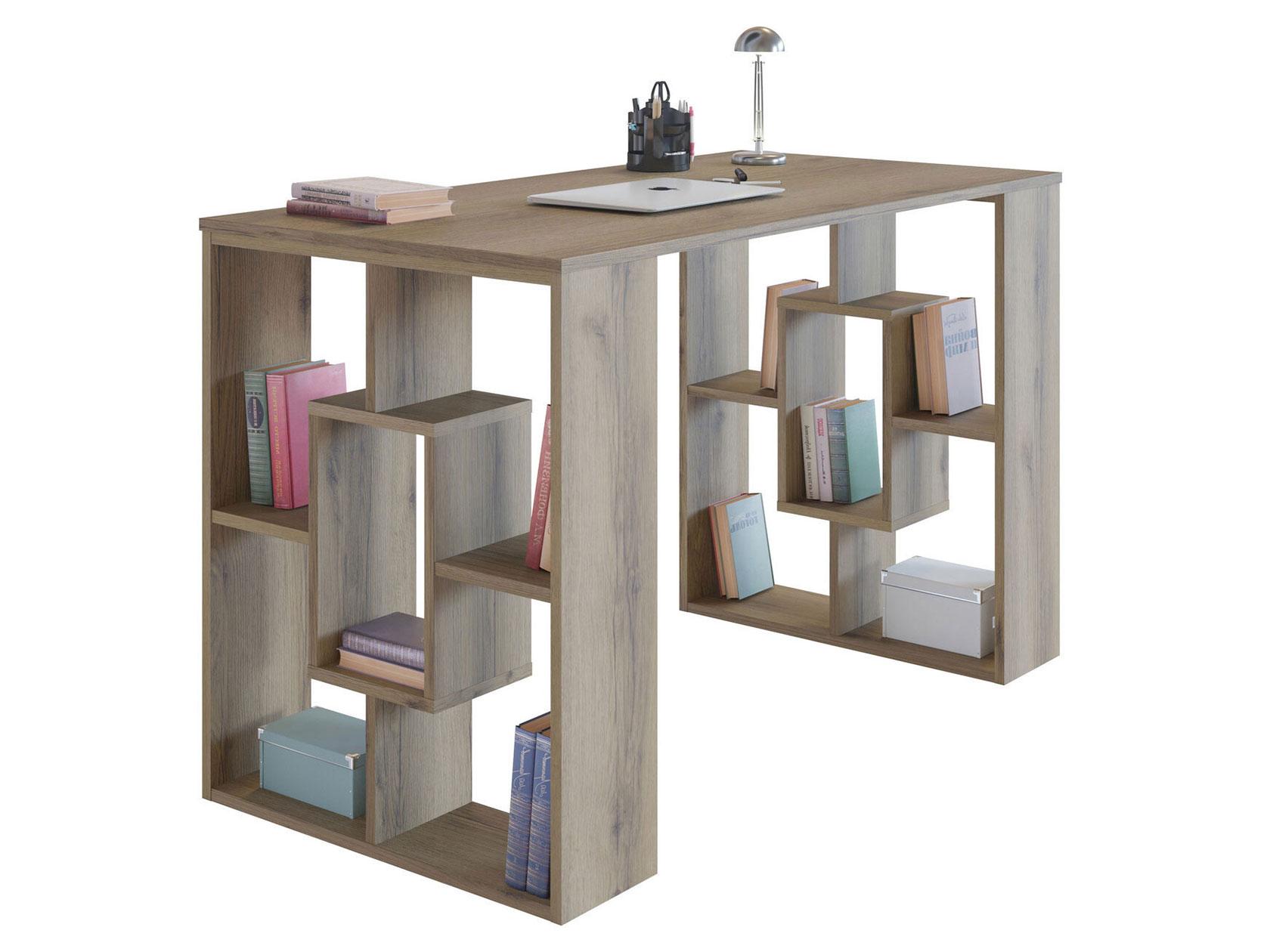 Письменный стол 150-105836