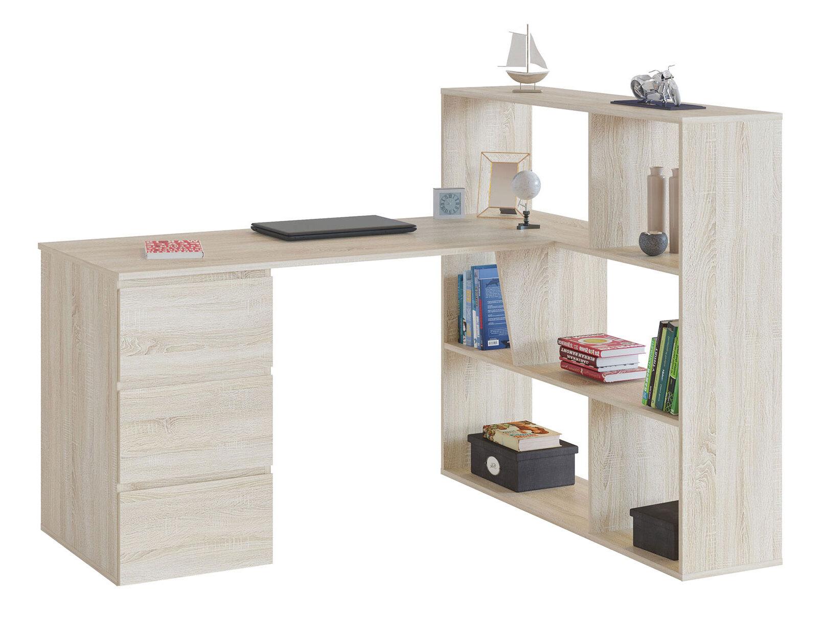 Компьютерный стол 108-96038