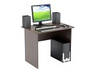 Письменный стол 202-51144