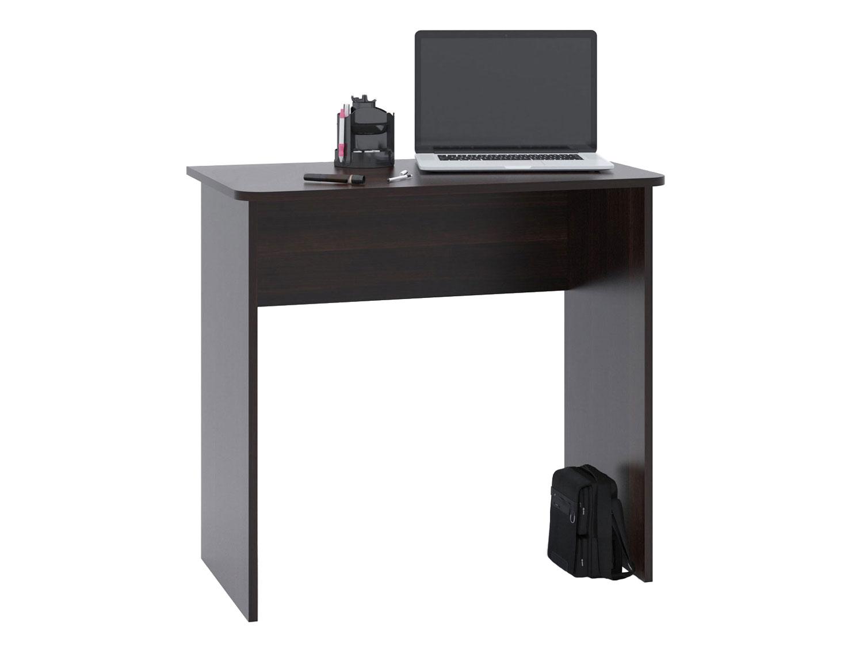 Письменный стол 108-51141